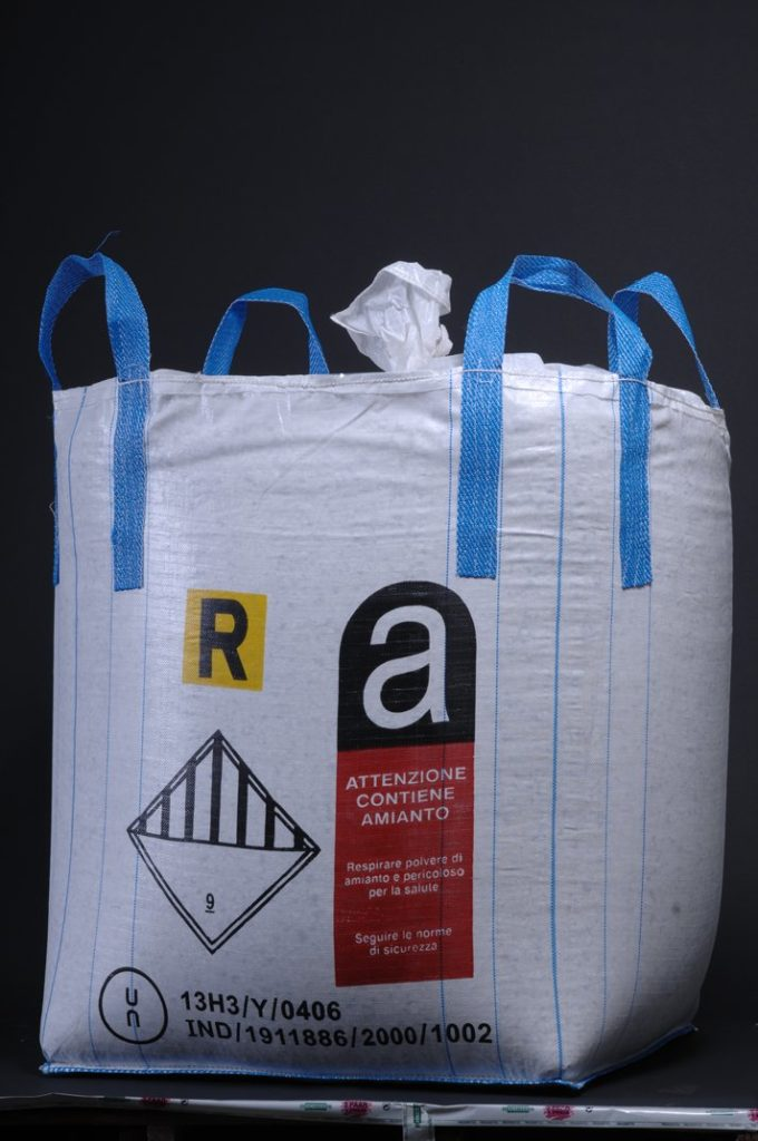 saccheria-polato-sacconi-big-bags